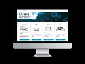 Maschinenbauer: App-&-More-Store für industrielle Software