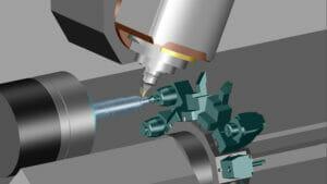 CAD/CAM-System: So können Schablonen Ihre Arbeit erleichtern