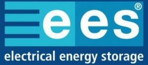 ees Europe Restart 2021 (DE)