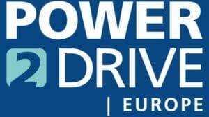 Power2Drive Europe Restart 2021 (DE)