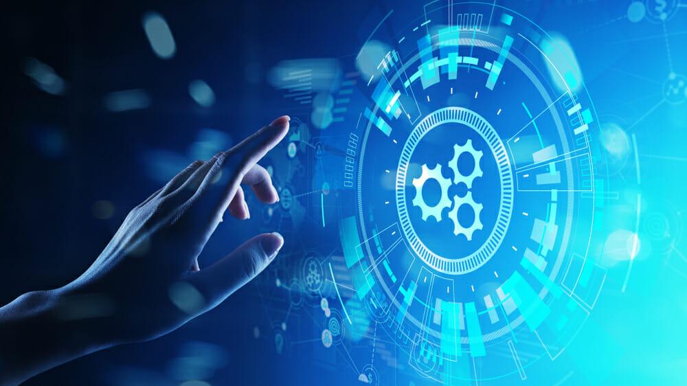 Cloud-First-Strategie – von Automation First überholt
