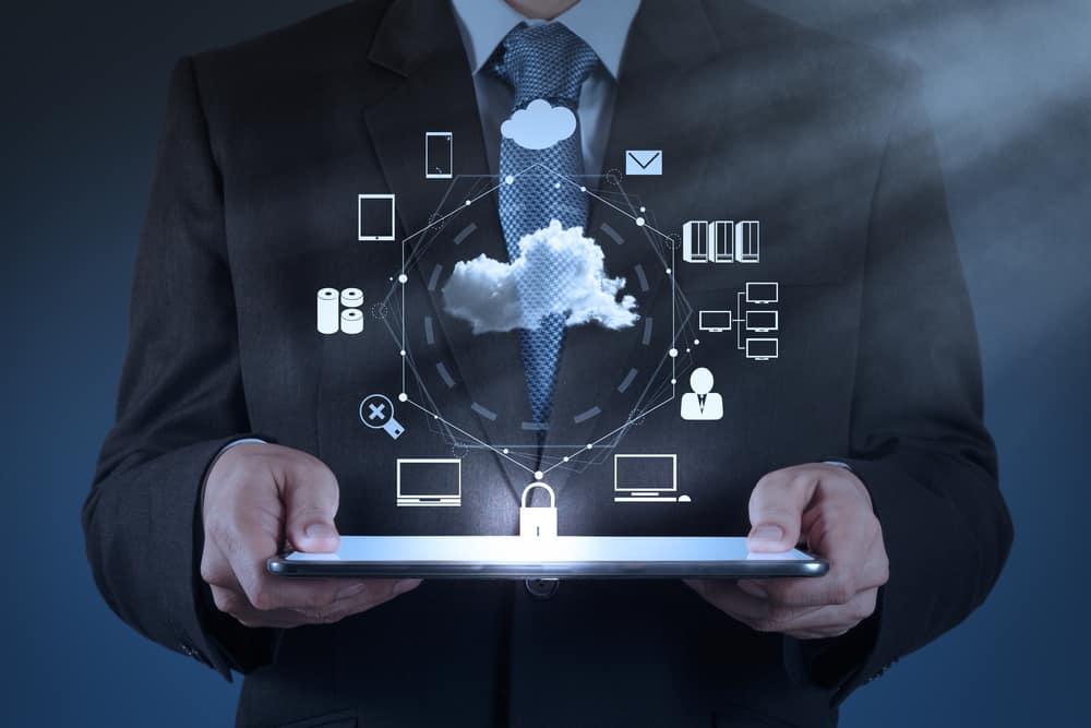Digitale Transformation: 10 wichtige Prognosen für das nächste Jahrzehnt