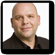 Thomas Brandt Kaspersky zu Schutz gegen Cyberattacken