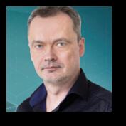 Franz Köbinger von Siemens Digital Industries  zu Schutz gegen Cyberattacken