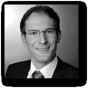 Wolfgang Kiener, Tüv Rheinland über Schutz gegen Cyberattacken