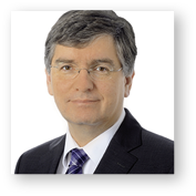 Dr. Lutz Jänicke Phoenix Contact
