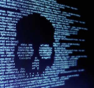 Cyberattacken Cyberangriff