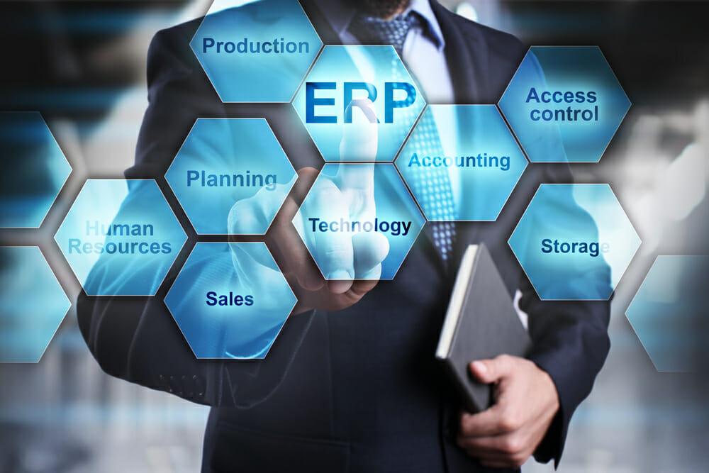 ERP-Lösungen: 5 entscheidende Trends im Jahr 2020