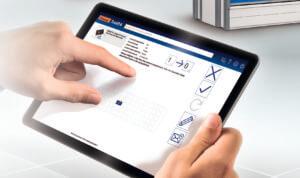 Werkzeugverwaltung: Auch C-Artikel und Leihgeräte besser im Griff