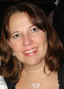 Helga Wrobel