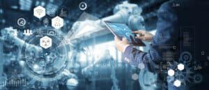 Digitalisierungsindex Plattform Industrie 4.0
