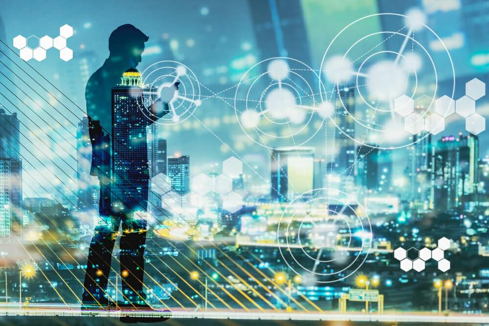 IoT-Projekte: Vier Technologien, die das Datenmanagement erleichtern