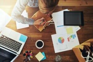 Start-ups in der Corona-Krise: 5 Tipps fürs Überleben