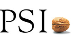 PSI_Logo_1