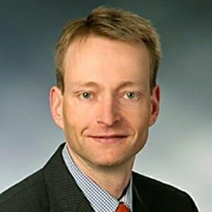 Bjoern Klaas Protolabs