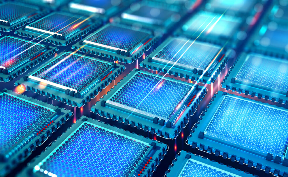 Quantencomputer: 7 Tipps, wie Unternehmen ihre Daten schützen