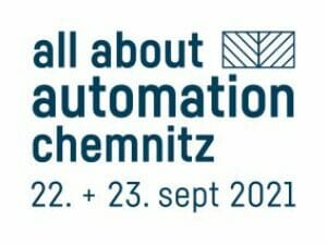 all about automation in Chemnitz