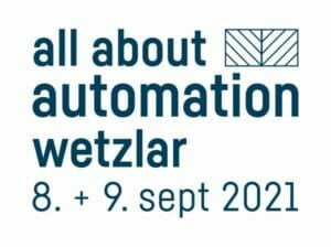 all about automation in Wetzlar
