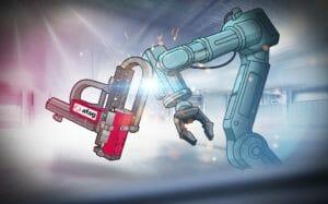 Automatisierung: Achssystem und Scara-Roboter im Vergleich