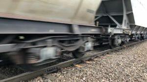 Predictive Maintenance: Diese Messtechnik nutzt die französische Bahn