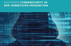 Cyberangriffe abwehren