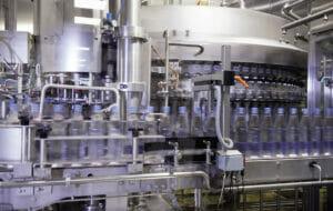 MES-Lösung: So konnte Gerolsteiner die Prozesssicherheit erhöhen