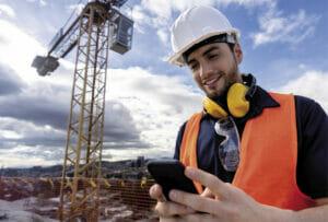 Workforce Management – Effizienz und Digitalisierung auf allen Ebenen
