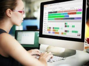 Das könnte Sie auch interessieren: Produktiver durch smarte Planung