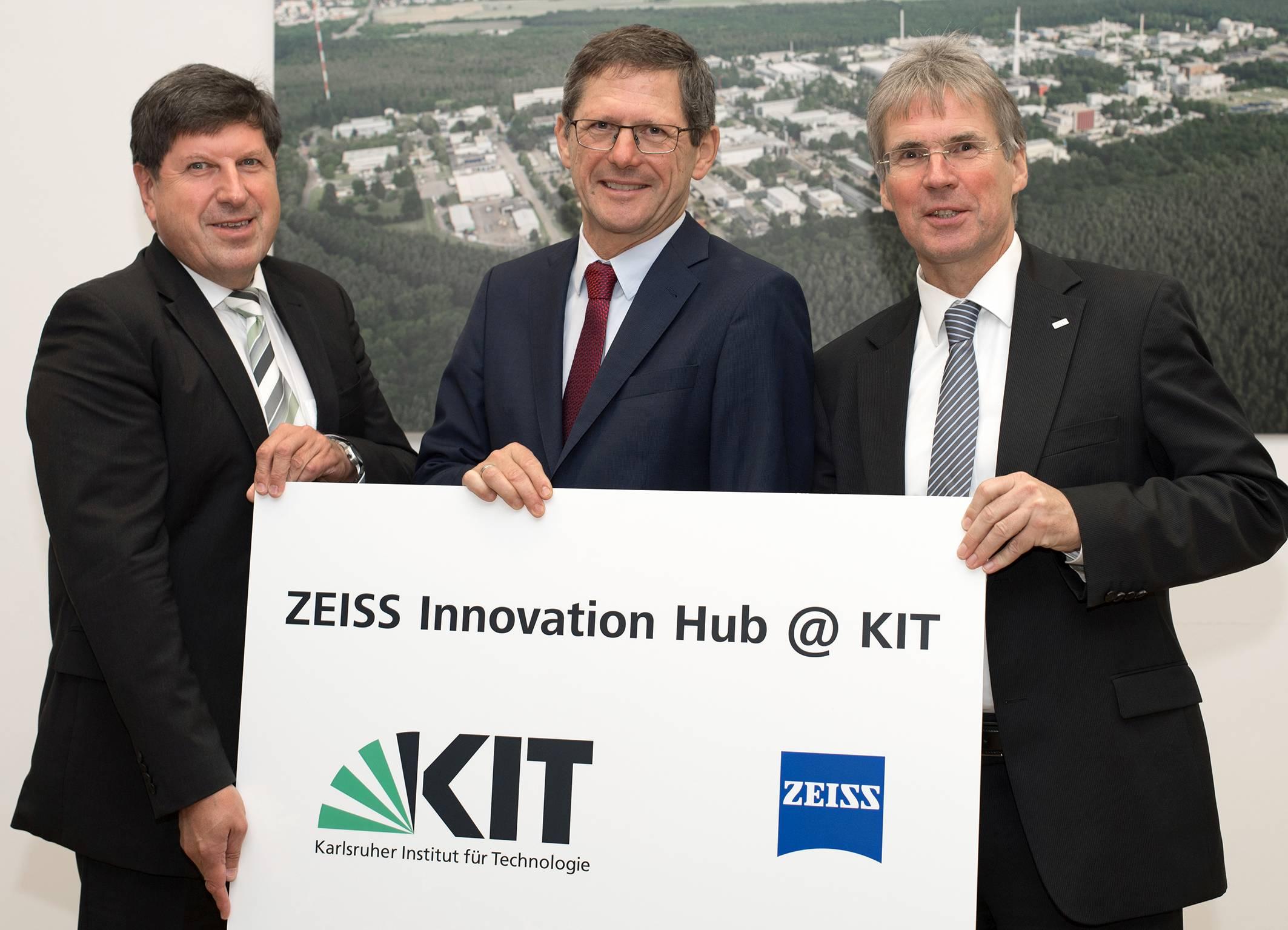2017_137_zeiss_investiert_30_millionen_euro