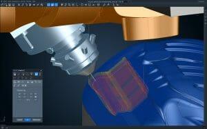 2_tebis_laser-weld-cladding