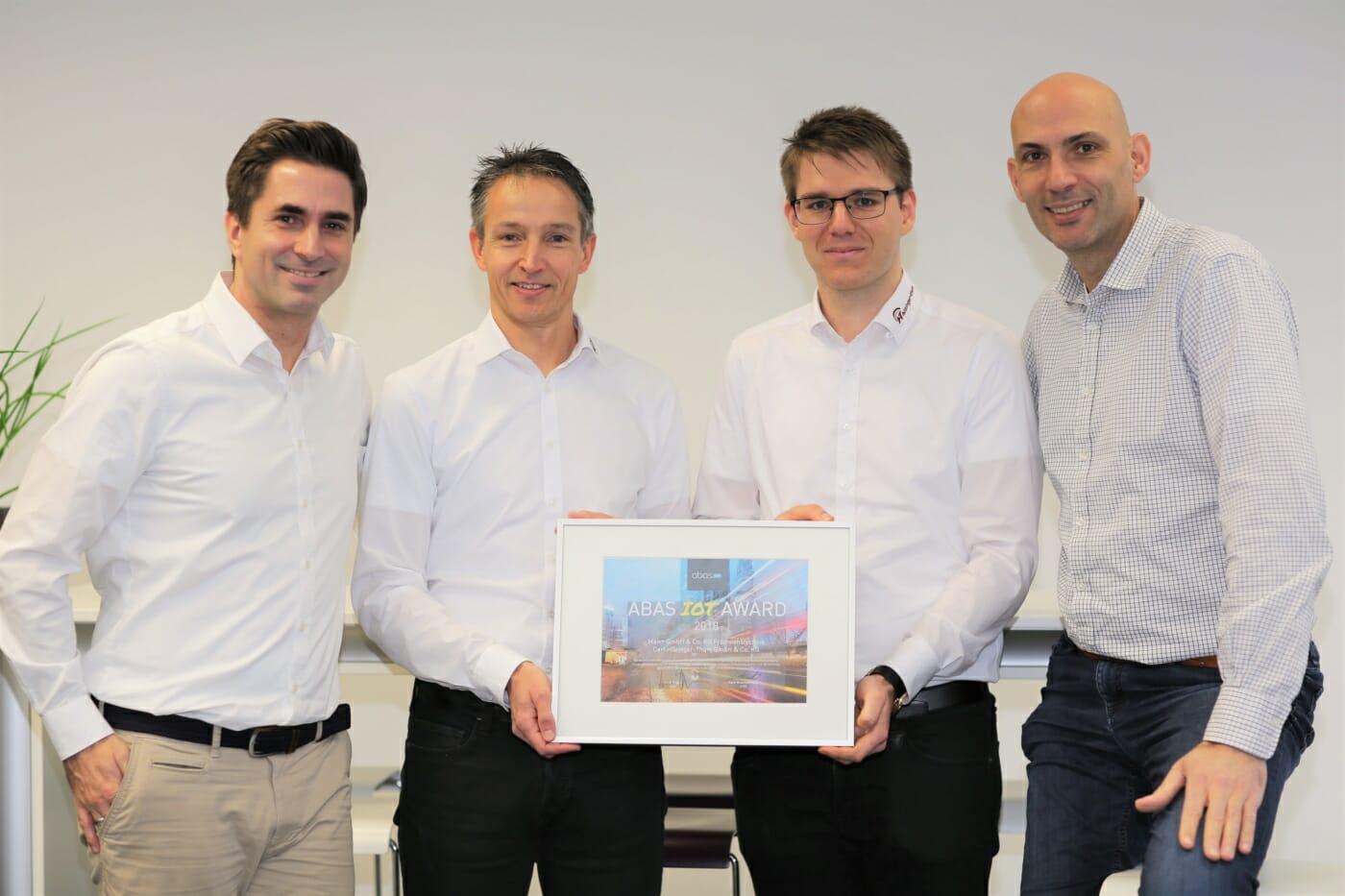 abas_iot-award