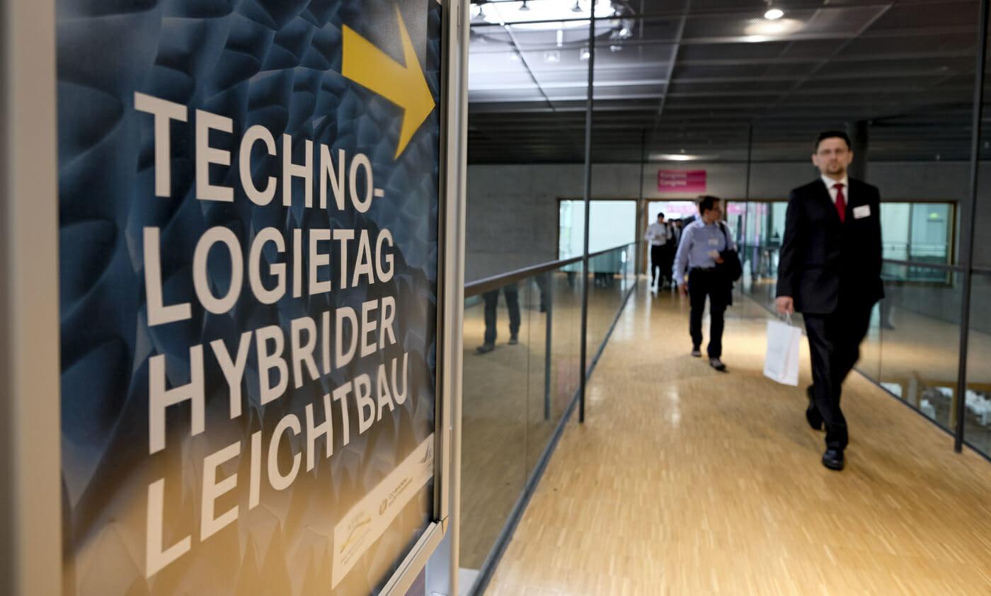 leichtbau_bw_technologietag_03