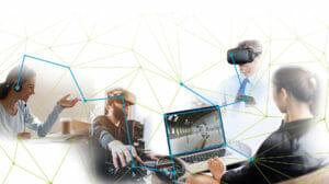 Dualis zeigt auf der Hannover Messe 2021 moderne Simulationslösungen