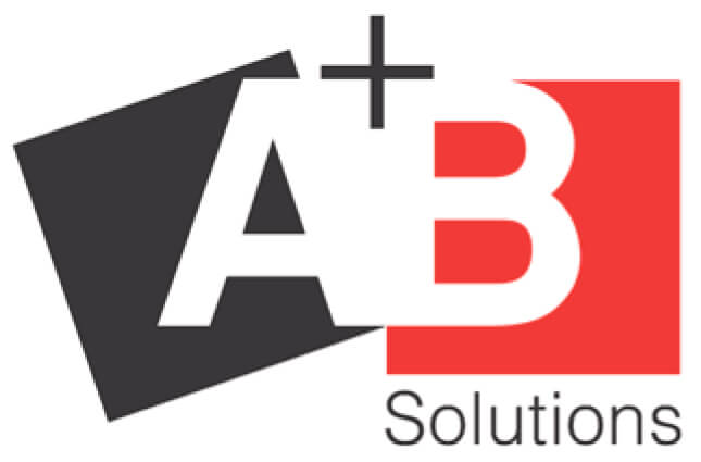ab-solutions_logo_web