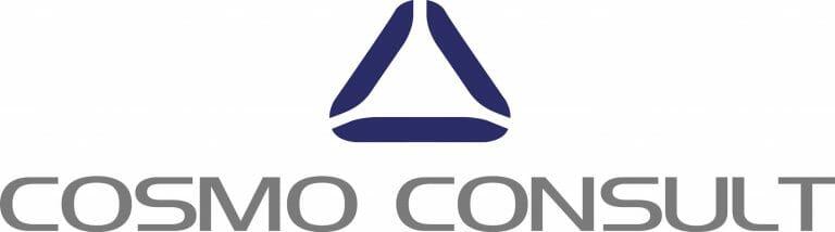 cc_logo