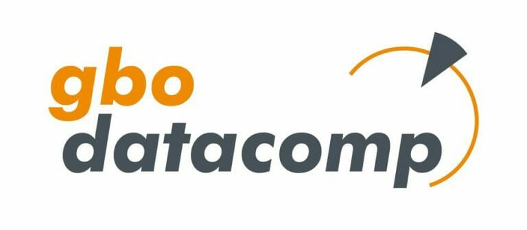 gbo_logo_datacomp_neu