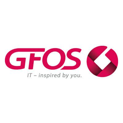 gfos_logo_slogan_web