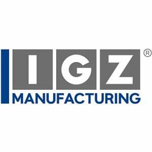 igz-logo-manufacturing_web