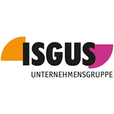 isgus-logo_web