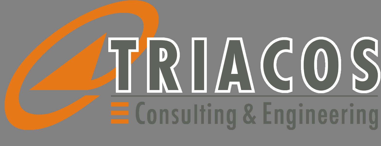 logo_triacos