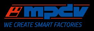 mpdv_logo_2019