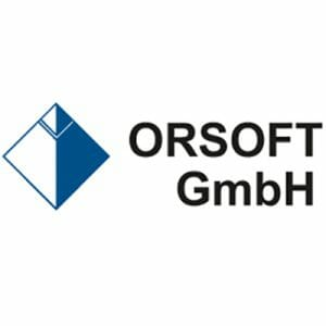 orsoft_gmbh_web