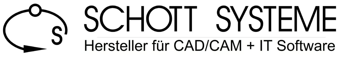 scholog_hersteller-cad-cam-it-550mmlang