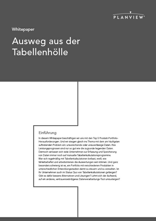 wp_de_planview-spreadsheet-hell-white-paper-a4-de-1