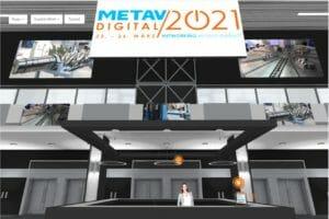 Metav digital 2021