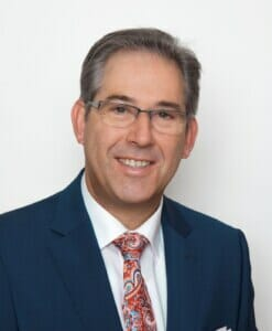 Bernd Heilmeier