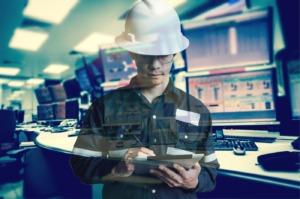 Nur Bedienen und Beobachten – Was können Scada-Systeme bei der IT/OT-Konnektivität leisten?