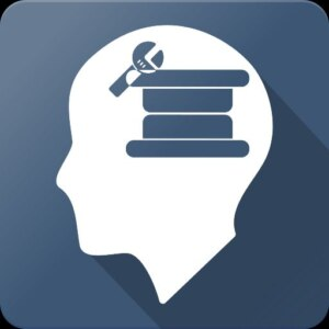 Service-App
