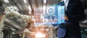 Gebündelte Kompetenzen in der SAP-Logistik – So profitieren die Kunden