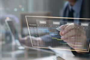 APS-Software: Für ein optimales Zusammenspiel von Einkauf, Produktion & Vertrieb